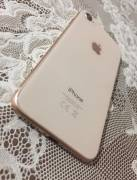 Shes iphone 8 gold 64 giga